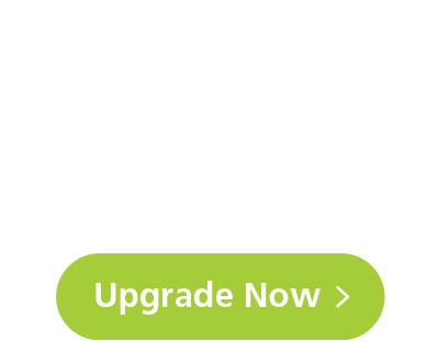 AlgoSec Security Management Suite version A32.00 - Upgrade Now